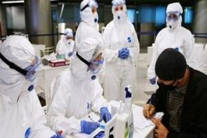 السعودية تسجل 206 إصابات جديدة بفيروس كورونا خلال 24 ساعة