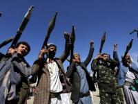 مليشيا الحوثي تغير أسماء مدارس صنعاء وفق أفكارها المذهبية (وثيقة)