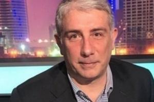 السبع ينتقد نظام أردوغان بسبب كورونا