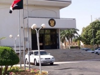 السودان يدين حادث اعتداء طالب لجوء سوداني على فرنسيين