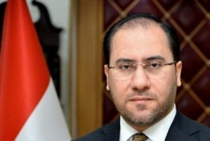 الصحاف: 172 حالة وفاة وإصابة لأبناء الجالية العراقية حول العالم