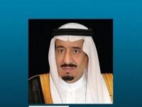 العاهل السعودي يوجه بالعمل على إجراءات المواطنين الراغبين في العودة من الخارج