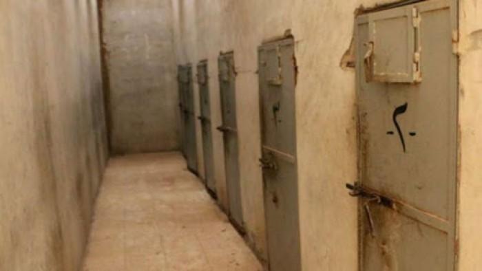 قتلى في قصف حوثي على سجن النساء بتعز