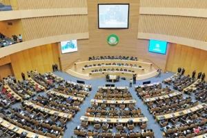 الاتحاد الأفريقي: كورونا تهدد 20 مليون وظيفة بالقارة