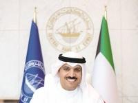 المركزي الكويتي: لا خوف على الدينار.. ورأس المال فوق التوقعات