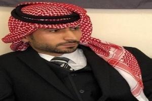 عبد الله: النظام الإيراني يمارس الإرهاب المنظم  في الأحواز