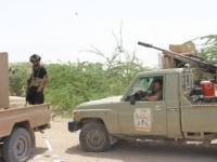 المشتركة ترد.. قصف هستيري من مليشيا الحوثي لمنازل التحيتا