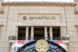 محام مصري يطالب الصين بـ10 تريليونات دولار تعويض عن كورونا