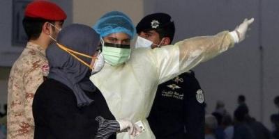 الكويت تُسجل 77 إصابة جديدة بكورونا والإجمالي يبلغ 556