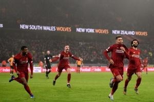 برباتوف: عدم منح ليفربول لقب الدوري الإنجليزي ظلم