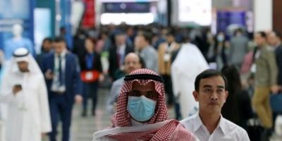 عاجل..الإمارات تُسجل 294 إصابة جديدة بكورونا وتشافي 19 حالة