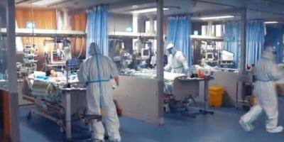 قطر تُعلن 279 إصابة جديدة بفيروس كورونا