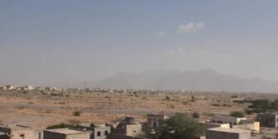 خسائر فادحة للحوثيين خلال هجوم فاشل بحيس