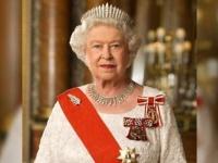 ملكة بريطانيا: أمامنا أوقات صعبة لكننا سنتجاوزها