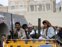 لهذه الأسباب تستعر هجمة الحوثي على بنايات الحديدة