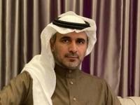 آل الشيخ: تعاون بين أردوغان ونظام الملالي ضد شعب إيران