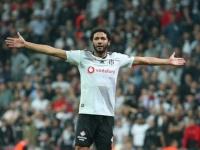 باستثناء النني.. بشكتاش يسمح للاعبيه الأجانب مغادرة تركيا بسبب كورونا