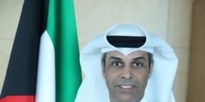 """""""الكويت"""" تشحن أول مليون برميل نفط من حقل الخفجي إلى آسيا"""