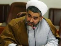 برلماني إيراني يصف إسقاط الطائرة الأوكرانية بالعمل الصائب