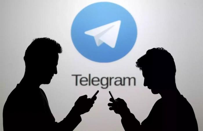 """لمواجهة كورونا.. """"تليجرام"""" يطلق لمستخدميه تقنيات جديدة"""
