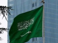 الصحة السعودية: المواطنون العائدون للمملكة سيخضعون للعزل 14 يومًا