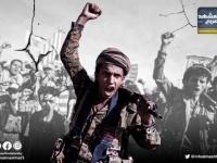 الحوثي وجائحة كورونا.. توظيف سياسي لمزيد من الطائفية وسرقة الأموال