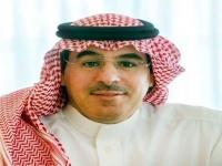 العواد يُعلق على قرار الملك سلمان بإعادة المواطنين الراغبين من الخارج