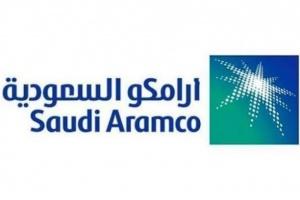 """مسؤول سعودي يكشف تأجيل """"أرامكو"""" إعلان أسعار بيع البترول إلى مايو"""