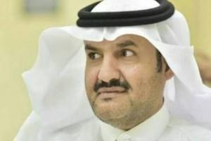 آل عاتي: قطر تعيش أزمة ضخمة بسبب كورونا