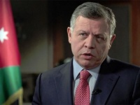 العاهل الأردني يوجه الحكومة ببحث إمكانية استئناف عمل القطاعات الإنتاجية
