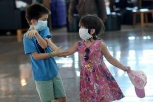 بينهم طفلان.. فلسطين تسجل 3 إصابات جديدة بكورونا