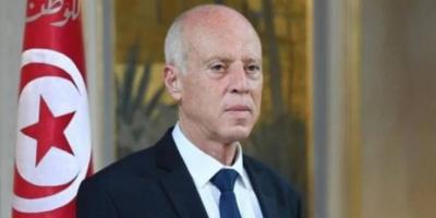 كورونا يجبر الرئيس التونسي على الانتقال من منزله للقصر الرئاسي