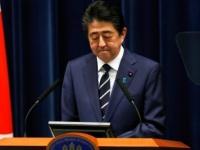 الثلاثاء.. إعلان حالة الطوارئ لمواجهة كورونا في اليابان