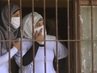 مصر.. تعليق الدراسة بشكل كامل ولا نية لعودتها