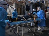 دفن ضحايا «كورونا» يثير أزمة في تونس