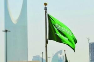 السعودية: 61 إصابة جديدة بكورونا والحصيلة 2463