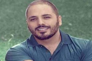 """رامي عياش يطرح تيزر أغنيته الجديدة """"يا حب يا صعب"""""""