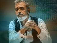 فراس سعيد يدافع عن استمرار تصوير مسلسلات رمضان رغم انتشار كورونا