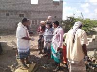 حملة نظافة لمكافحة الأوبئة في زنجبار (صور)