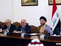 باحث: الصراعات أفسدت لذة السلطة على البيت الشيعي العراقي