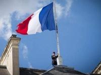 فرنسا: قد نواجه أكبر ركود منذ عام 1945 