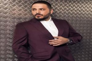 """رامي عياش يعلن عن موعد طرح أغنية """"يا حب يا صعب"""""""