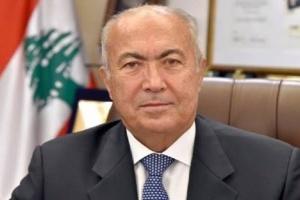 مخزومي يشيد بمجهودات الأمن اللبناني في مواجهة كورونا