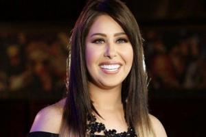 """""""الموسيقيين المصرية"""" توقف إيناس عزالدين بعد أخبار إصابتها بفيروس كورونا"""