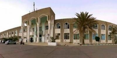 أطباء بلا حدود: استلام جثث ضحيات قصف سجن تعز