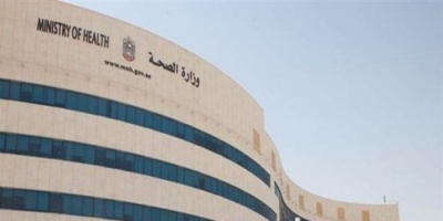 الإمارات: الإحصائيات المستحدثة لمصابي كورونا يعكس القدرة على اكتشاف المرض