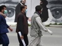صحفي يكشف مفاجأة عن وباء كورونا في إيران
