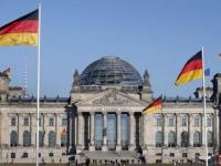 ألمانيا تقرر فرض الحجر الصحي على مواطنيها ومواطني الاتحاد الأوروبي القادمين من الخارج