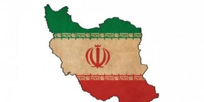 صحفي: إيران دمرت العراق واليمن وسوريا ولبنان