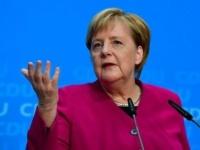 """ميركل: """"كورونا"""" الاختبار الأكبر للاتحاد الأوروبي منذ تأسيسه"""
